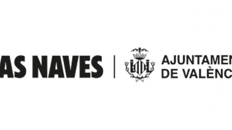 David Trueba presenta en Las Naves su documental «Salir de Casa»