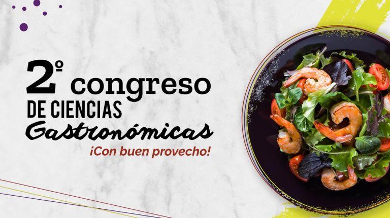 El II Congreso de Ciencias Gastronómicas premia a los chefs Begoña Rodrigo yJosé Manuel Miguel