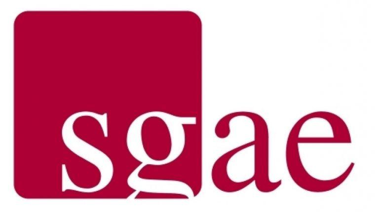 Agenda Sala SGAE Centre Cultural - Valencia