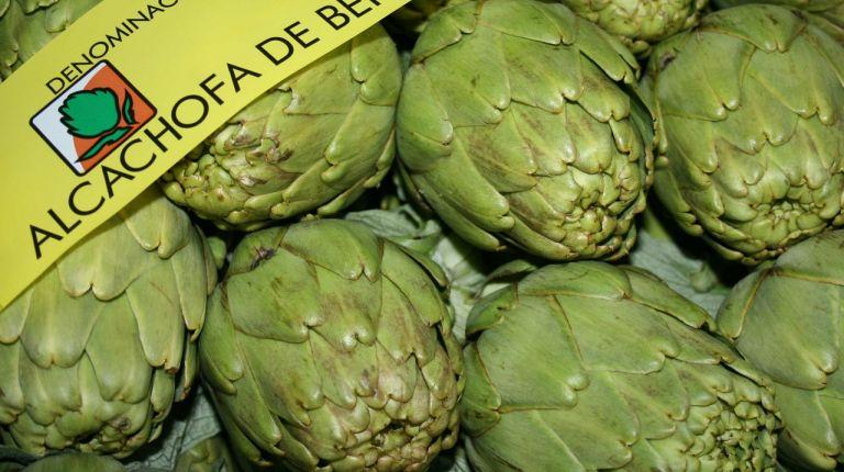 Los mejores planes para exprimir la gastronomía castellonense en Febrero y Marzo