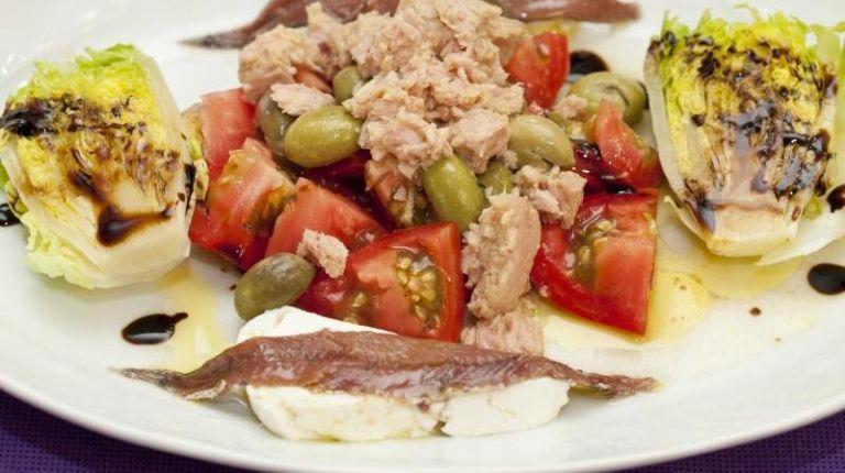 Las Jornadas Gastronómicas de Mutxamel invitan a disfrutar de buena comida