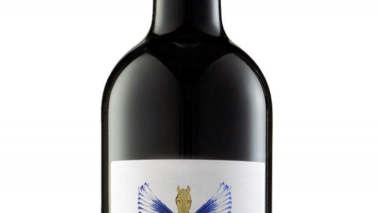 Lufthansa apuesta por el vino español Petit Hipperia