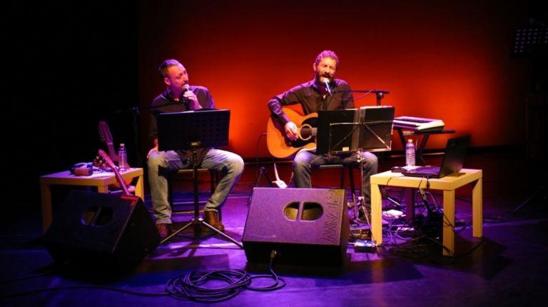 El espectáculo Granell. De mà en mà se despide del público con cuatro conciertos en febrero
